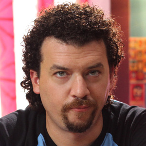 Adios Kenny Powers. Eastbound and Down comes to an end.