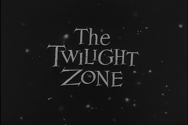 Top 20 Best Twilight Zone Episodes Part 1