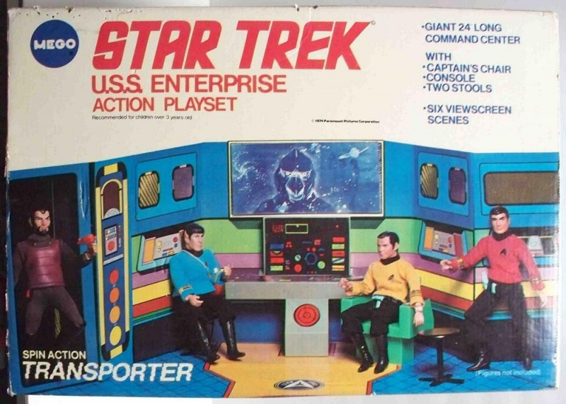 Top 20 Oddball Toys From the 70's/80's Part 2