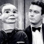 "Twilight Zone ""The Dummy"""