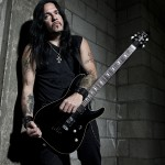 Tommy-Victor-Prong
