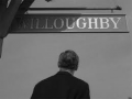 """A Stop At Willoughby"" Twilight Zone"