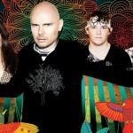 smashing-pumpkins-2012