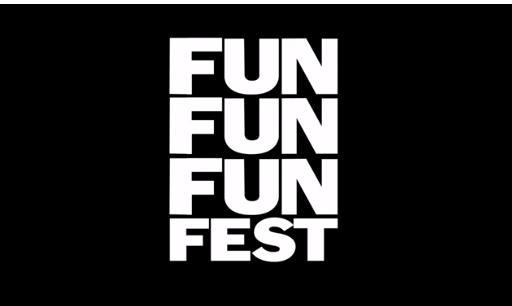 Fun Fun Fun Fest 2012 Lineup Announced