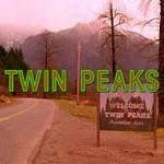 """<img src=""""Twin Peaks.jpg"""" alt=""""David Lynch's Twin Peaks"""" />"""