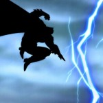 "<img src=""DKR_Animated_Film_review.jpg"" alt=""Review of Dark Knight Rises Part 1 Animated Film"" />"
