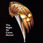"<img src=""Halloween is the best horror movie ever.jpg"" alt=""Best Horror Movie is Halloween"" />"