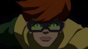 """<img src=""""Robin Dark Knight Returns.jpeg"""" alt=""""Robin animated Dark Knight Returns Image"""" />"""