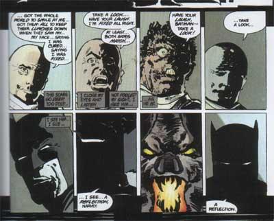 "<img src=""HarveyDent.jpg"" alt=""Dark Knight Returns comic"" />"