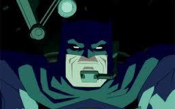"""<img src=""""Dark_Knight_Returns_Animated_Still_image.jpg"""" alt=""""Dark Knight Rises Animated Still"""" />"""