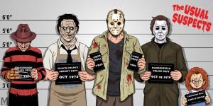 """<img src=""""Michael Myers Best Horror villain .jpg"""" alt=Michael Myers Best Horror villain"""" />"""