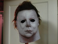 "<img src=""Michael-Myers-Halloween-Mask.jpg"" alt=""""Michael Myers Halloween Mask"" />"