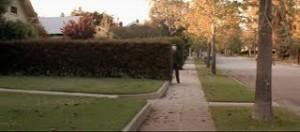 """<img src=""""Halloween-Haddonfield-Michael-Myers.jpg"""" alt=""""Haddonfield Halloween Michael Myers"""" />"""