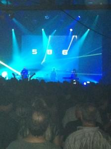 "<img src=""New Order-Dallas-Palladium"".jpg"" alt=""New_Order-Dallas-Palladium-2012-Concert"" />"