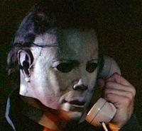 "<img src=""Michael-Myers-phone.jpg"" alt=""Michael Myers breathing in phone"" />"