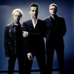 """<img src=""""Depeche-Mode-So-Cruel-U2-cover.jpg"""" alt=""""Depeche Mode So Cruel U2 cover"""" />"""