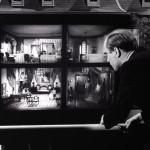 "<img src=""Miniature-Forgotten-Twilight-Zone-Episode.jpg"" alt=""Miniature Forgotten Twilight Zone Episode"" />"