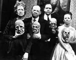 "<img src=""The-Masks-Twilight-Zone.jpg"" alt=""The Masks Twilight Zone"" />"