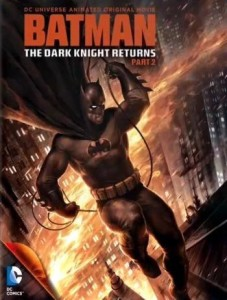 "i<img src=""Batman-the-Dark-Knight-Returns Part-2-blu-ray-reviw.gif"" alt=""Batman The Dark Knight Returns Part 2 Blu-Ray Review"" />"