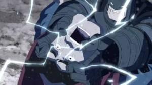"<img src=""Batman-The-Dark-Knight-Returns-Part-2-blu-ray-review.gif"" alt=""Batman The Dark Knight Returns Part 2 blu rayreview"" />"