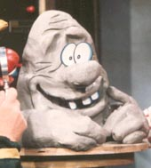 "<img src=Blob-gigglesnort-hotel-weirdest-70's-kids-show"" alt=""Blob-gigglesnort hotel weirdest 70's kids show"" />"