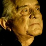"""<img src=""""Johnny Cash-NIN-Hurt-best cover-song-of-all-time.jpg"""" alt=""""Johnny Cash NIN Hurt Best Cover Song Of All Time"""" />"""