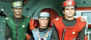 "<img src=""Captain-Scarlett-And-The-Mysterons-Weirdest-60's-Kid-Show"" alt=Captain Scarlett And The Mysterons Weirdest 60's Kid Show"" />"