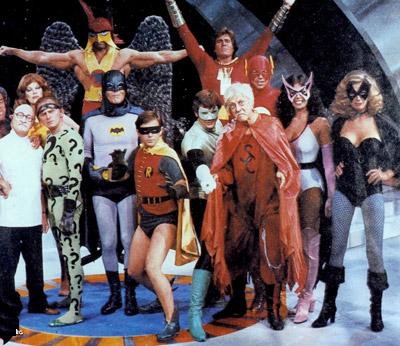"<img src=Challenge-of-the-Superheroes-weirdest-kid-show-ever"" alt=Challenge-of the Superheroes weirdest kid show ever"" />"