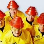 """<img src=""""Devo-best-cover-song-ever.jpg"""" alt=""""Devo Best Cover Song Ever"""" />"""