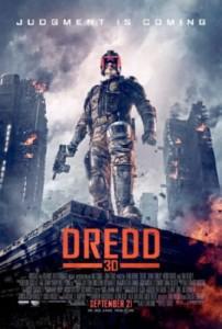 "<img src=""Dredd-2012-Blu-ray-Review.gif"" alt=""Dredd 2012 Blu ray Review"">"
