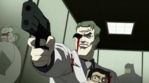 """<img src=""""joker-tdkr-bluray.gif"""" alt=""""The Joker in The Dark Knight Returns Part 2"""" />"""