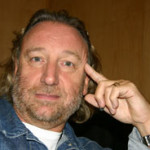 "img src=Peter-Hook-Best Alternative Rock Bassist"" />"