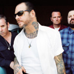 Social-Distortion-Ring-of-Fire-best-cover-song