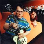 """<img src=""""They-Might-Be-Giants - Istanbul Not-Constantinople.jpg"""" alt=""""They Might Be Giants - Istanbul (Not Constantinople)"""" />"""