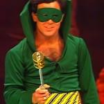 """<img src=Weather_Wizard_Jeff_Altman"""" alt=Weather Wizard Jeff Altman"""" />"""