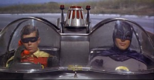 "<img src=""Adam-West-and-Burt-Ward in 1966-Batmobile-recently-sold.jpg"" alt=""Adam-West-and-Burt-Ward-in-1966 Batmobile-recently-sold"" />"
