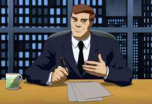 "<img src=""Conan-O'Brien-Dark-Knight-Returns-The-Dark-Knight-Returns--blu-ray-review.gif"" alt=""Conan O'Brien Dark Knight Returns blu ray review"" />"
