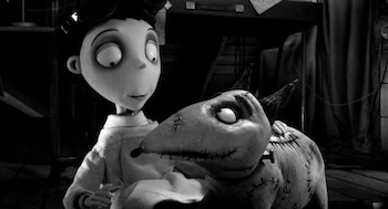 "<img src=Frankenweenie-Blu-ray"" alt=""Frankenweenie Blu-ray"" />"