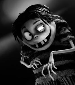 "<img src=Frankenweenie-Blu-Ray-Review-Edgar"" alt=""Frankenweenie Blu Ray Review Edgar"" />"