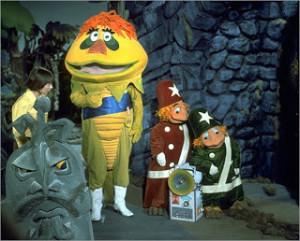 """<img src=hr pufnstuff-weirdest-kids-show-of-all-time"""" alt=hr pufnstuff-weirdest kids show of all time"""" />"""