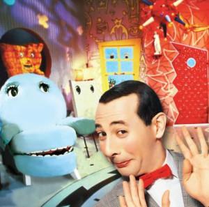 """<img src=pee-wee's-playhouse-weirdest-best-80's-kids-showe"""" alt=pee wee's playhouse weirdest best 80's kids show"""" />"""