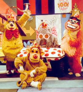 """<img src=Banana-Splits-weirdest-60's-70's-kids-show"""" alt=""""Banana Splits weirdest 60's 70's kids show"""" />"""
