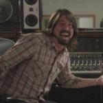 "<img src=""Dave-Grohl-best-alternative-drummer.gif"" alt=""Dave-Grohl-best-alternative-drummer""/>"