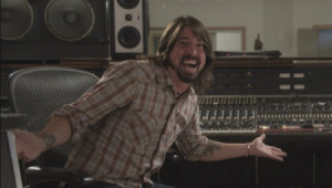 dave-grohl-sound-city-movie-review5