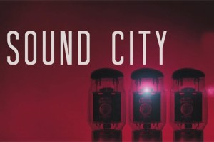 "Movie Review: ""Sound City"""