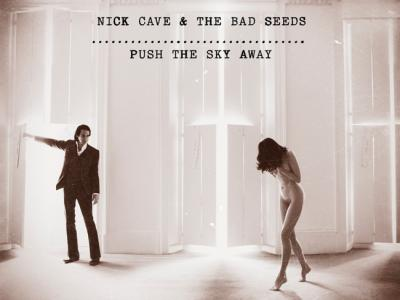 album-review-nick-cave-the-bad-seeds-push-the-sky-away