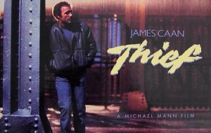 "<img src=""thief-poster-compare-kavinski-outrun"".gif"" alt=""Kavinski cover looks like Michael Mann's Thief""/>"