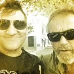 "<img src=""Steve-Kilbey-and-Greg-Dulli.gif"" alt=""Steve Kilbey and Greg Dulli""/>"