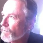 Steve Kilbey Interview 2013