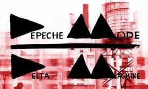 Stream New Depeche Mode Album 'Delta Machine' Before Its Release